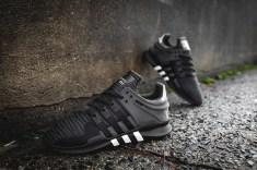 adidas-eqt-support-adv-bb1297-14