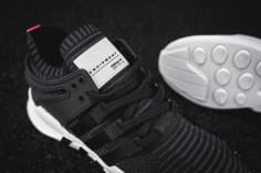 adidas-eqt-support-adv-pk-bb1260-10