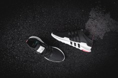 adidas-eqt-support-adv-pk-bb1260-11