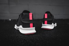 adidas-eqt-support-adv-pk-bb1260-6