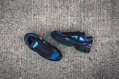 adidas-raf-simons-ozweego-2-by9866-10