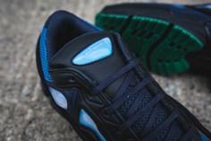 adidas-raf-simons-ozweego-2-by9866-8