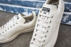 adidas-raf-simons-stan-smith-cg3351-14