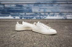 adidas-raf-simons-stan-smith-cg3351-7