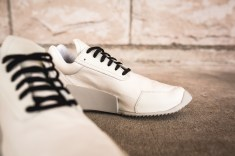 adidas-rick-owens-level-runner-low-by2992-13