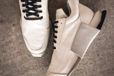 adidas-rick-owens-level-runner-low-by2992-15