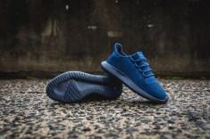 adidas-tubular-shadow-knit-bb8825-11