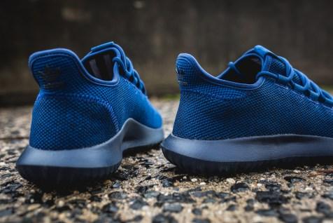 adidas-tubular-shadow-knit-bb8825-7