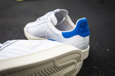 adidas-x-colette-x-undftd-campus-s-e-by2595-12