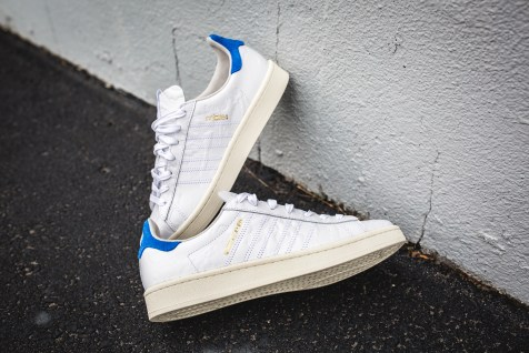 adidas-x-colette-x-undftd-campus-s-e-by2595-14