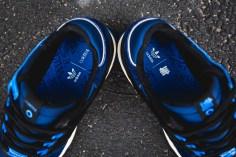 adidas-x-colette-x-undftd-eqt-support-s-e-cp9615-8