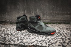 air-jordan-8-retro-take-flight-305381-305-12