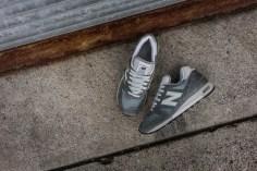 grey1300-10