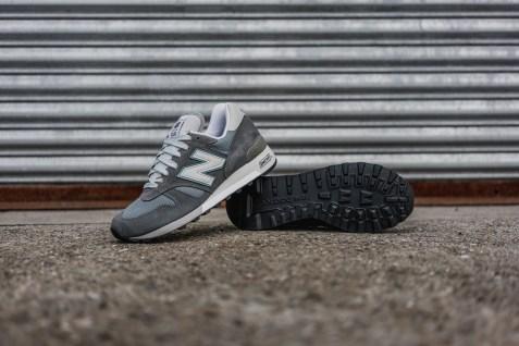 grey1300-6