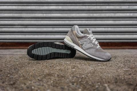 grey996-7