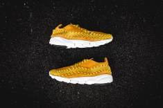 nike-air-footscape-woven-nm-875797-700-10