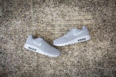 nike-air-max-1-ultra-2-0-essential-875679-001-12