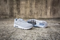 nike-air-max-1-ultra-2-0-essential-875679-001-9