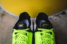 nike-air-zoom-talaria-16-844695-100-14