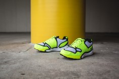 nike-air-zoom-talaria-16-844695-100-8