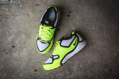 nike-air-zoom-talaria-16-844695-100-9
