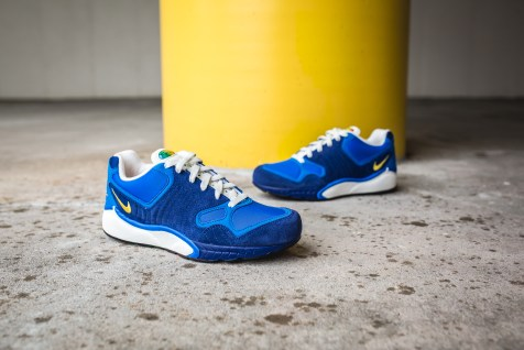 nike-air-zoom-talaria-16-844695-401-6