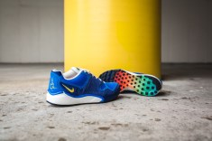 nike-air-zoom-talaria-16-844695-401-8