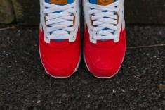 sneaker76-10