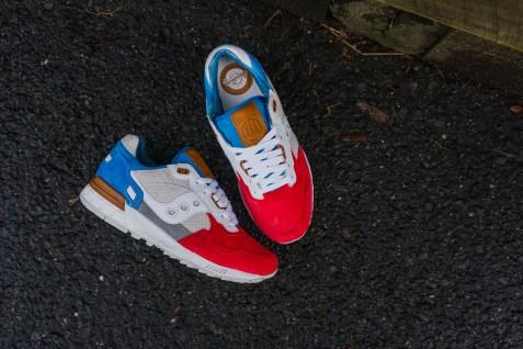 sneaker76-13