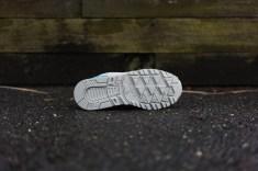 sneaker76-5