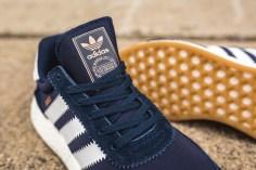adidas-iniki-runner-bb2092-9