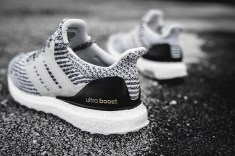 adidas-ultraboost-s80636-18