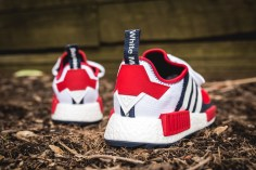 adidas-white-moutaineering-nmd-trail-ba7519-5