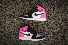 air-jordan-1-high-retro-gg-valentines-881426-009-12