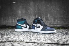 air-jordan-1-retro-high-all-star-907958-015-8