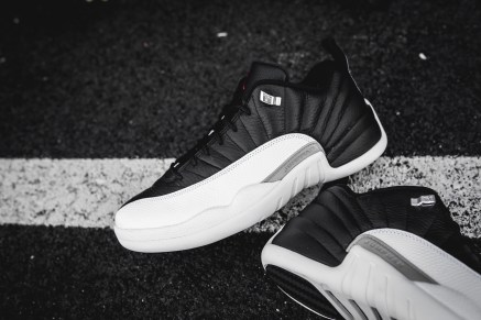air-jordan-12-retro-low-308317-004-13
