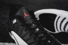 air-jordan-12-retro-low-308317-004-9