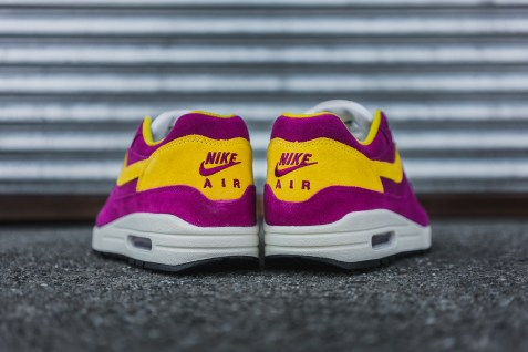 am1purple-6