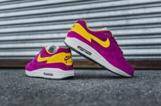 am1purple-7