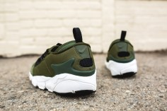 nike-air-footscape-nm-852629-300-6