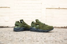 nike-air-huarache-run-se-852628-301-8