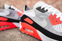 nike-air-max-90-ultra-2-0-flyknit-875943-100-7