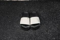 sandalswhite-4