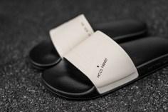 sandalswhite-8