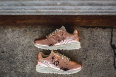 saucony-grid-sd-rose-gold-s70310-1-12