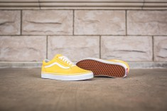 vans-old-skool-suede-canvas-spectra-yellow-vn0a38g1mwh-9