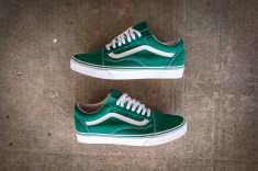 vans-old-skool-suede-canvas-ultramarin-vn038g1mwi-12