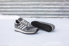 adidas New York BB1186-10