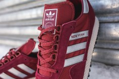 adidas New York BB1189-14