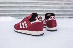 adidas New York BB1189-6